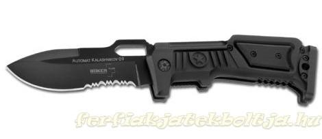 Böker Plus Kalashnikov AK 09, 01AK09