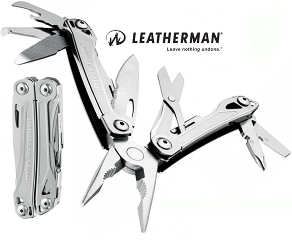 Leatherman Wingman, 831436