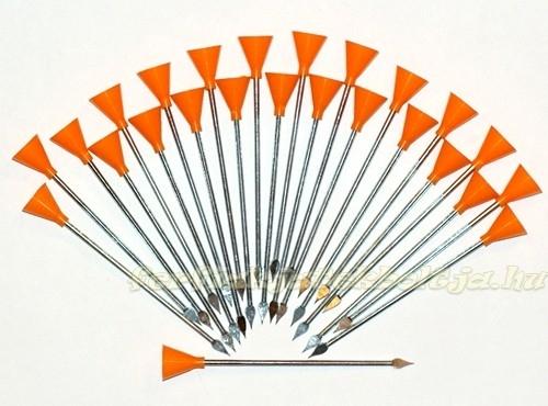 Cold Steel Mini Broadhead Dart fúvócső lövedék, B625M