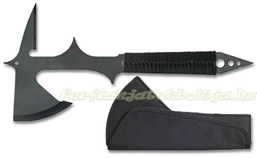 Magnum Black Ronin Tomahawk, 09GL1418
