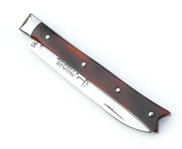 egyéb francia kések