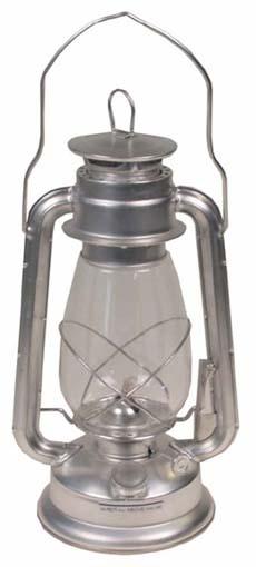 camping lámpák