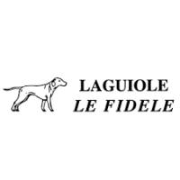 Laguiole le Fidele