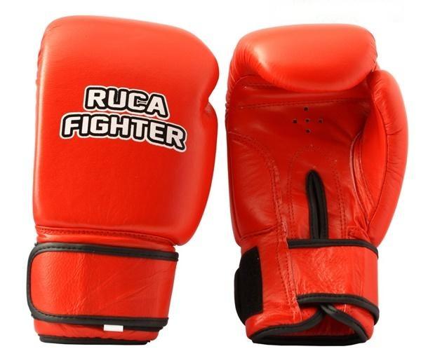 box, zsákoló és MMA kesztyűk