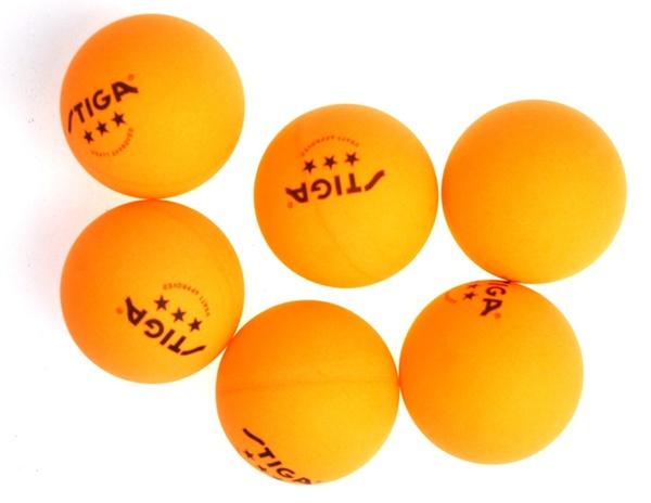 labdák