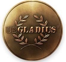 USGladius®