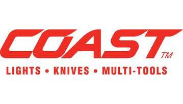 Coast Knives