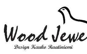 Wood Jewel (Finland)