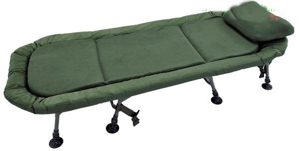kemping ágyak, tábori ágyak