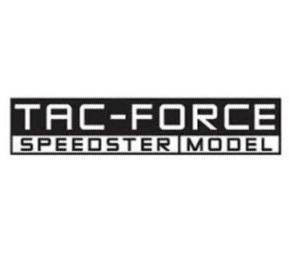 Tac-Force