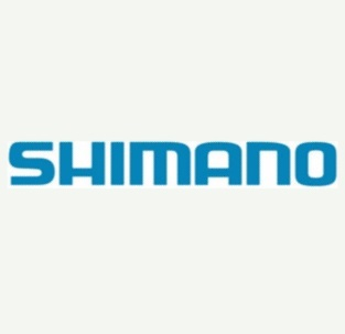 Shimano orsók