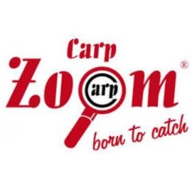 Carp Zoom orsók