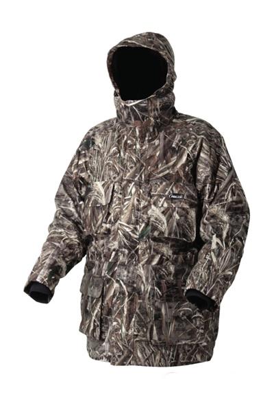 horgász kabátok