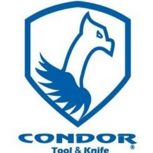 Condor Tool&Knife