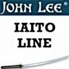 John Lee Iaito kardok