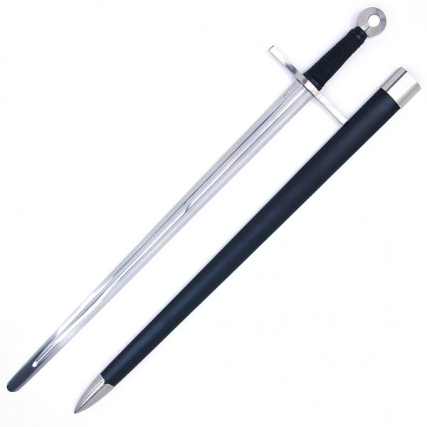 látványharc kardok