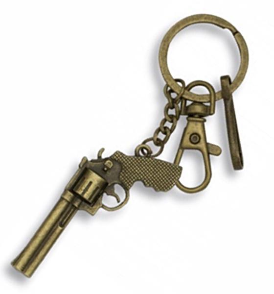 kulcstartók, nyakláncok
