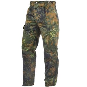egyéb katonai nadrágok