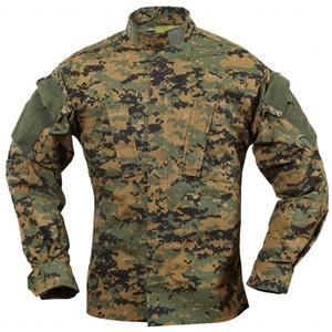 US Army kabátok