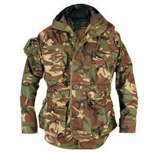 egyéb kabátok