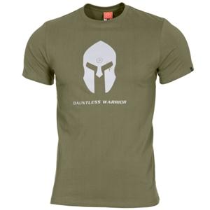 mintás férfi pólók