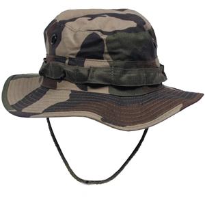 US GI trópusi kalap