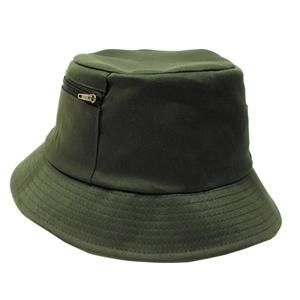egyéb kalapok