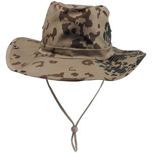 klasszikus safari kalap