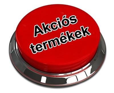 A piros gombot lenyomva böngészhet az akcós termékek között  4d6794b056